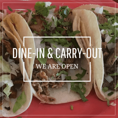 dine in carry-out st john